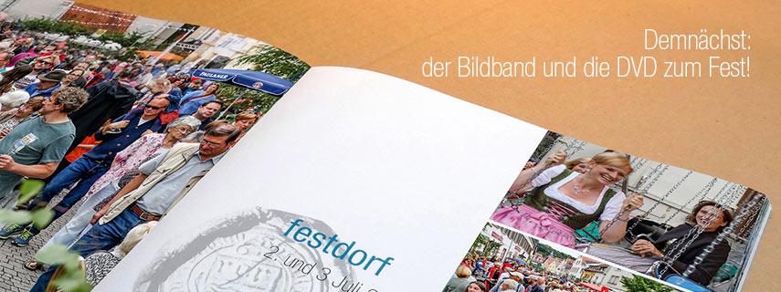 Ein Zaun um die IGH? - Stadtteilverein Rohrbach